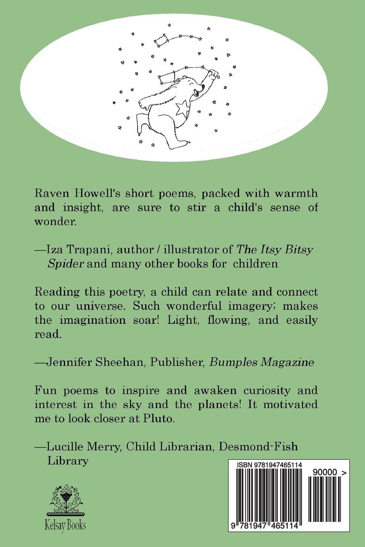 Fun Poems - Awaken the Child Within