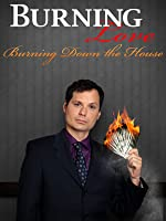 Burning Love 3 : Burning Down the house [OV]