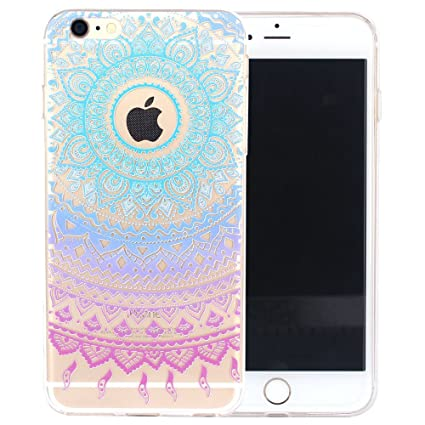 34fda2dc673 Image Unavailable. Image not available for. Color: iPhone 5 Case, iPhone 5s  ...