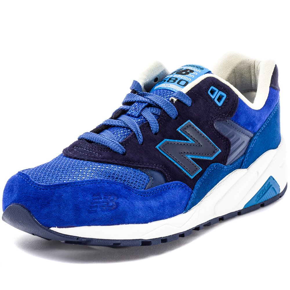 New Balance Schuhes - New Balance Mrt580 Schuhes - ...