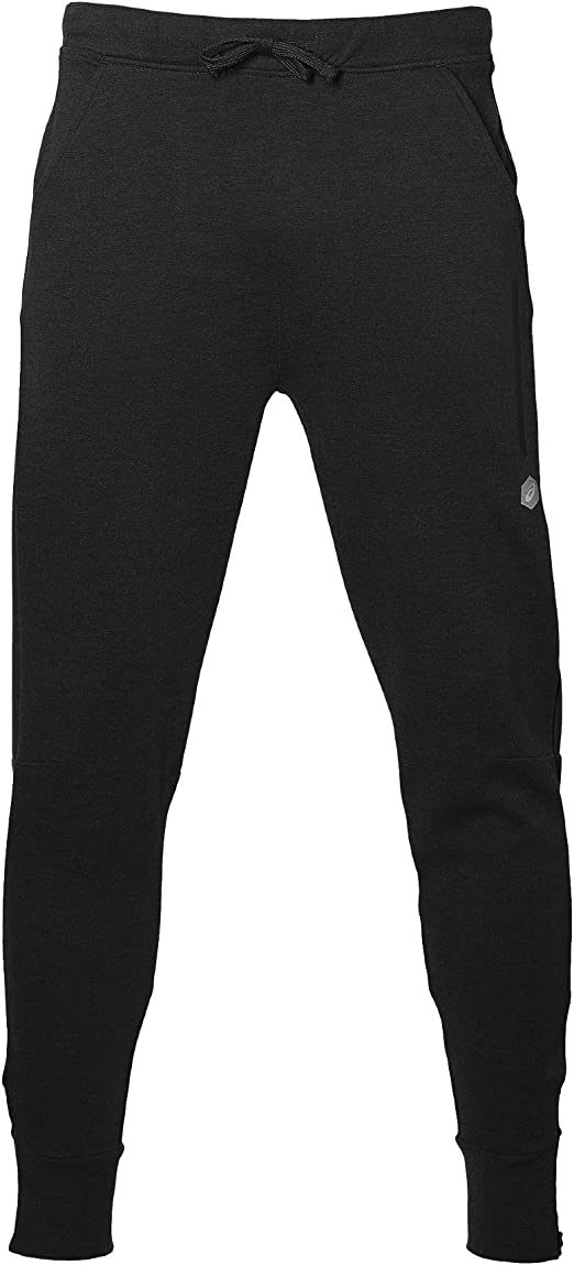 ASICS Tailored Hose SS19: : Bekleidung