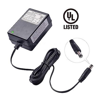 Amazon.com: Pet Life Cargador de 6 voltios de conducción con ...