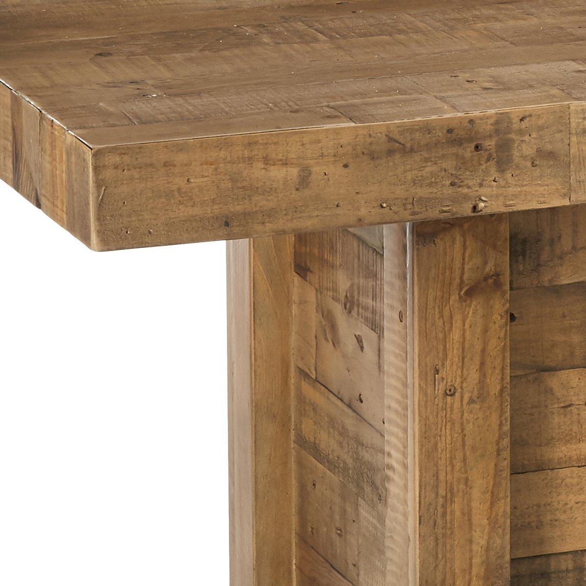 Signature Design by Ashley D775-25 Sommerford Dining Table, Summerford by Signature Design by Ashley (Image #5)