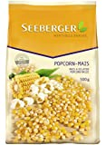 Seeberger Popcorn-Mais