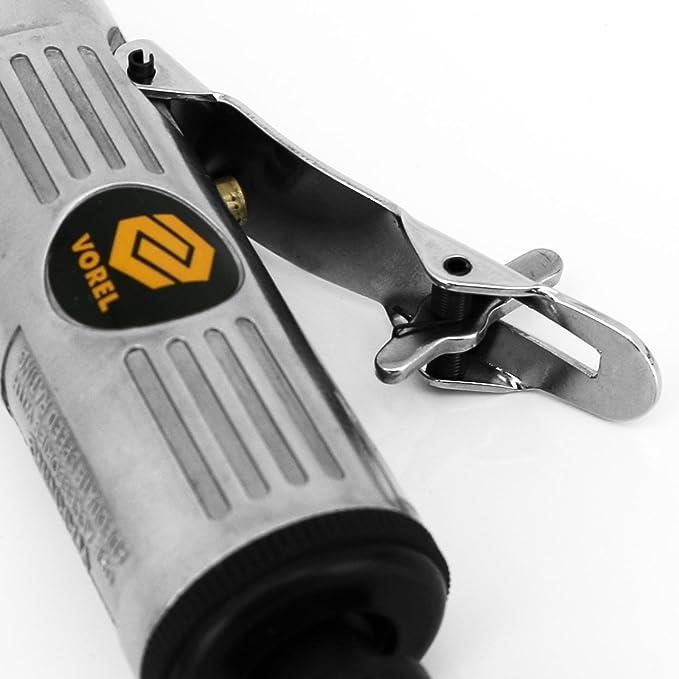 Argent Pferd BO6//604 Porte-outil pour petits disques /à tron/çonner
