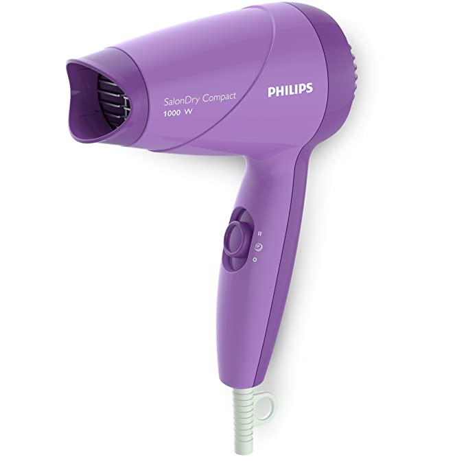 Philips HP4940 Hair Dryer Pink Best Price in India  c7fa6b1095