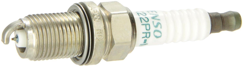 Denso 3419 Spark Plug