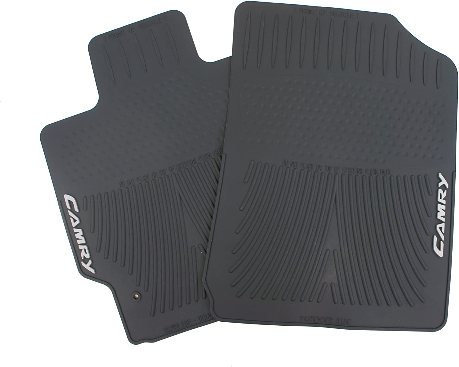 1993 1994 Oldsmobile Cutlass Ciera Coupe//Sedan Pink Driver /& Passenger 1989 1990 1986 1991 1987 GGBAILEY D3017B-F1A-PNK Custom Fit Automotive Carpet Floor Mats for 1984 1992 1988 1985