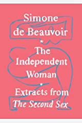 The Independent Woman Paperback