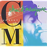 Best of Chuck Mangione [Import anglais]