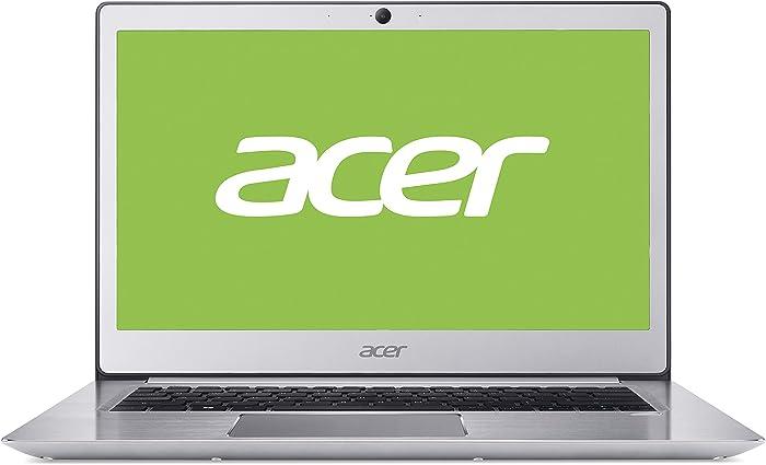 Top 10 2015 Acer Laptop