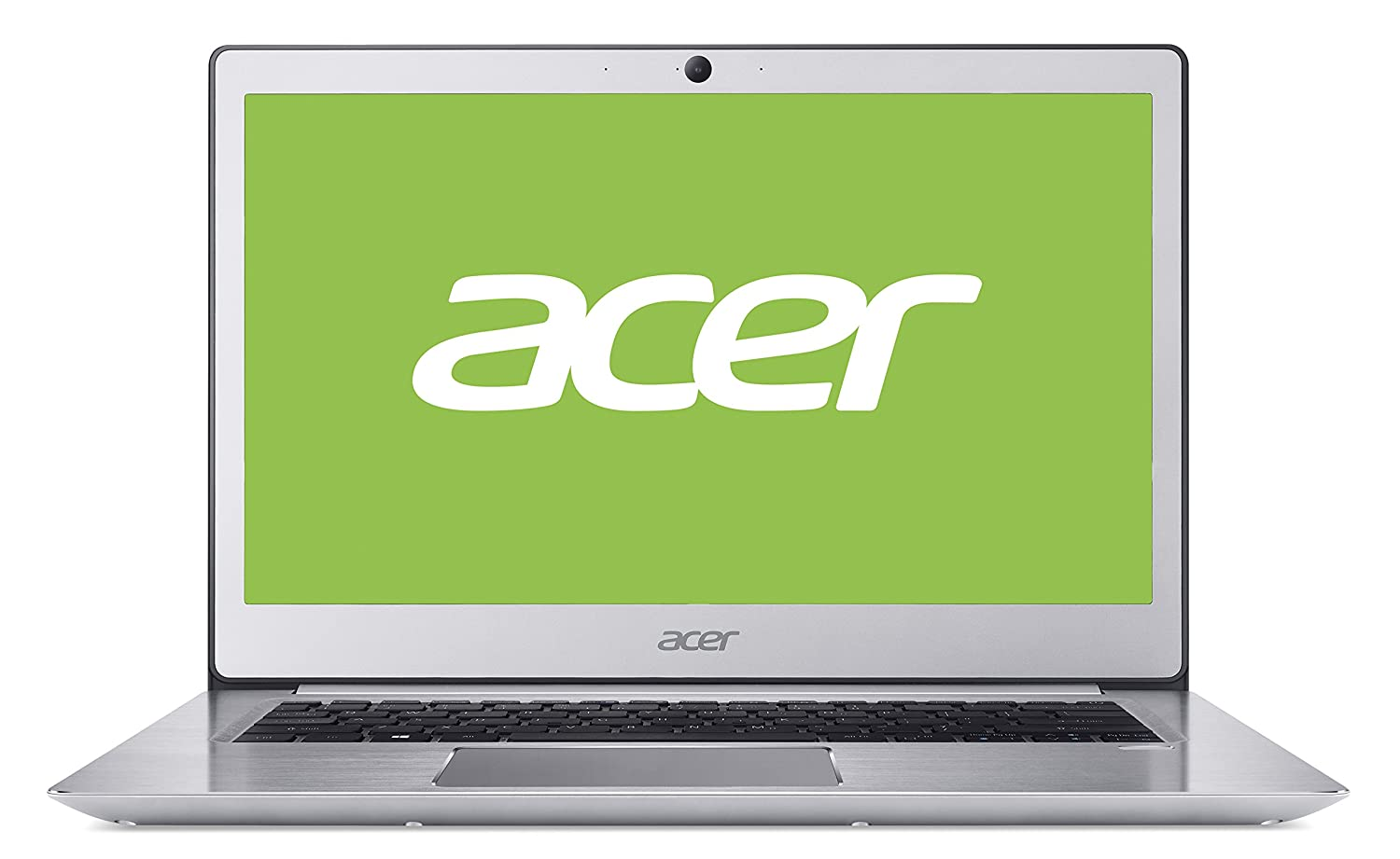 Acer Swift 3, 8th Gen Intel Core i7-8550U, NVIDIA GeForce MX150, 14