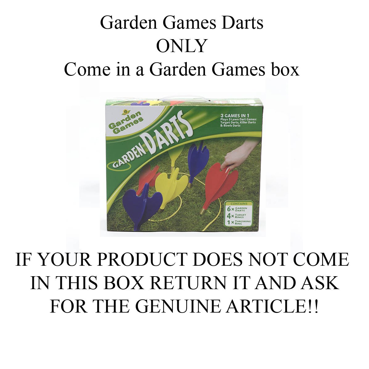 garden games giant garden darts 3 games in 1 amazon co uk toys