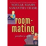 Roommating (Preston's Mill Book 1)
