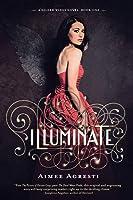 Illuminate (Gilded