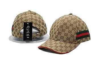 DuerOS Sombrero de Snapback de Moda Sombrero de Hip-Hop Gorra de béisbol Ajustable de Plano: Amazon.es: Deportes y aire libre