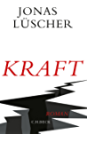 Kraft (German Edition)