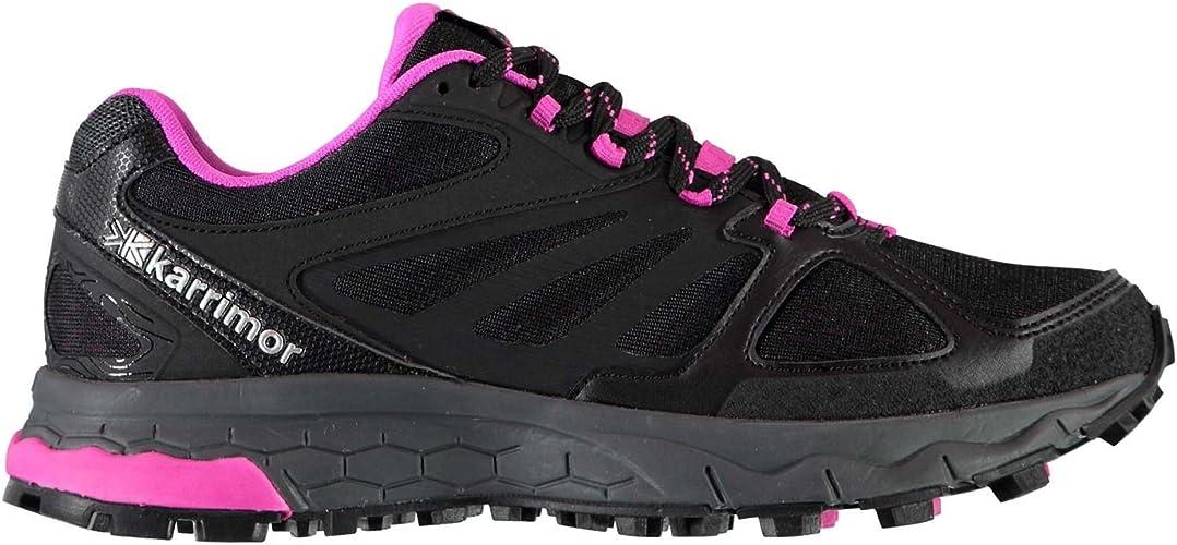 Karrimor Womens Tempo Trail Running