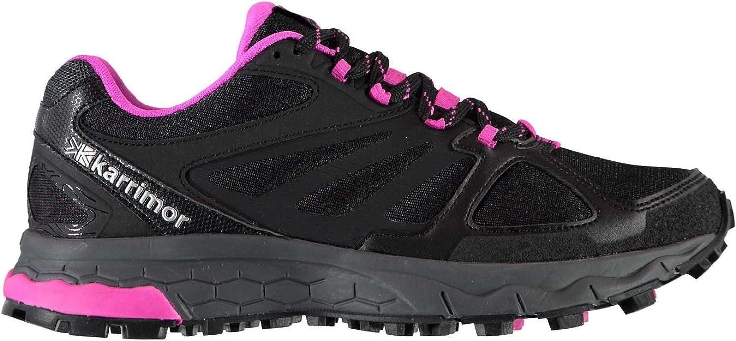 Karrimor Womens Tempo 5 Trail Running