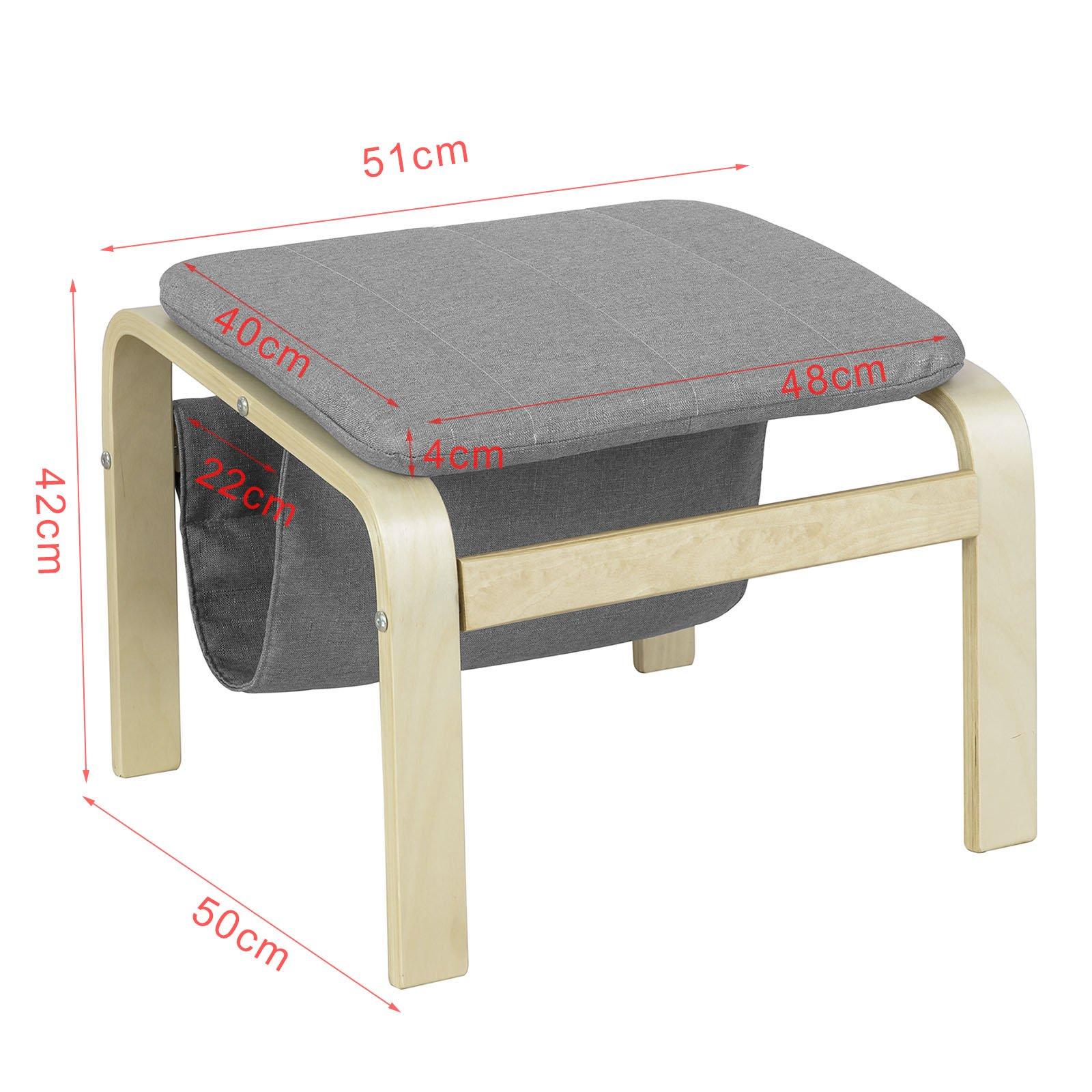 Moll intello de alto rendimiento Vapor freno/ /150/cm x 50/m