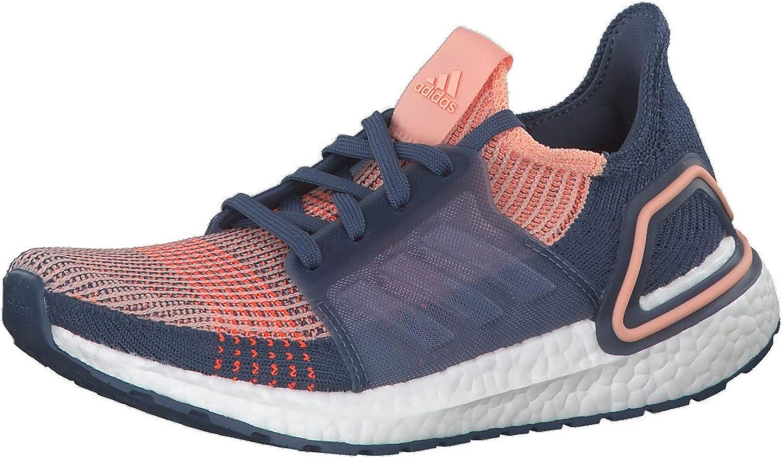 Adidas Ultraboost 19 Womens Zapatillas para Correr - AW19-37.3: Amazon.es: Zapatos y complementos