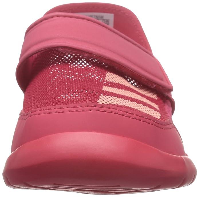 pretty nice 66f21 156db adidas FortaSwim C BA9378 Adulte (Homme OU Femme) Chaussures de Sport  Amazon.fr Chaussures et Sacs