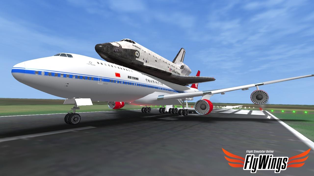 flight simulator paris 2015 unlocked mod apk
