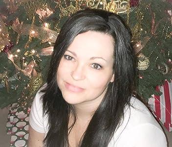 Stephanie St. Klaire