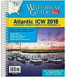 69-1: Waterway Guide Atlantic Icw 2016 (Waterway Guide. Intracoastal Waterway Edition)