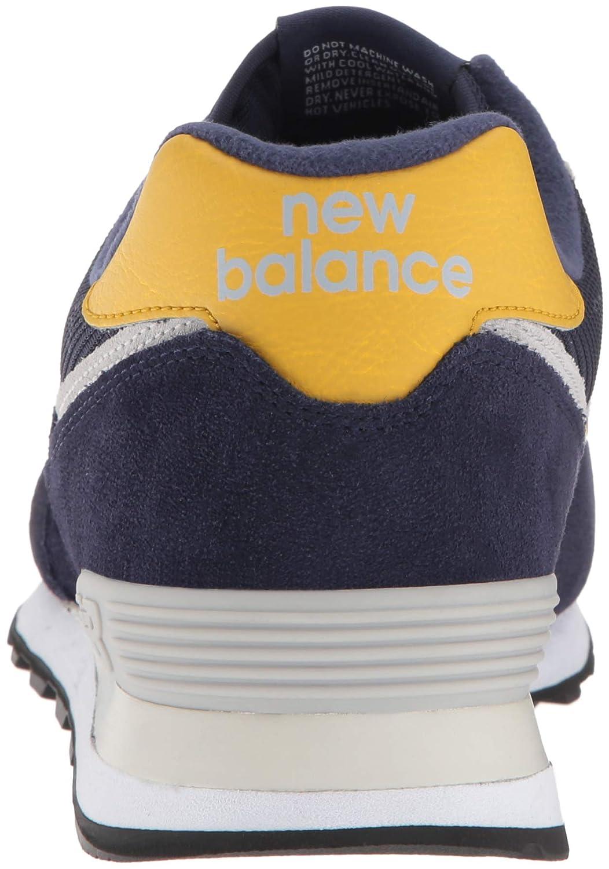 New Balance Herren 574v2 574v2 574v2 Turnschuhe  3f61a0