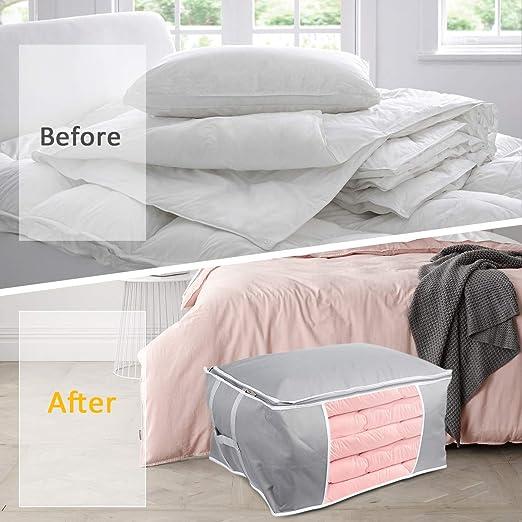 Kootek  product image 2
