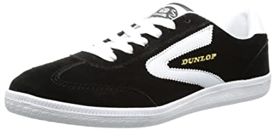 Mens Clay Court Low Dunlop 9Y8e228wN