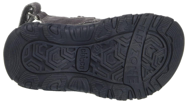 Sandales Plateforme B/éb/é Gar/çon Chicco Calton