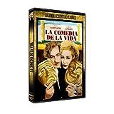 Comedia De La Vida, La (Twentieth Century) (Import)