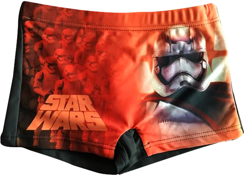 Star Wars VII Kylo Ren costume da bagno bimbo