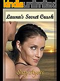 Laura's Secret Crush