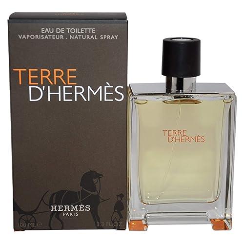 Hermes Terre d'Hermes – Il più premiato a livello internazionale