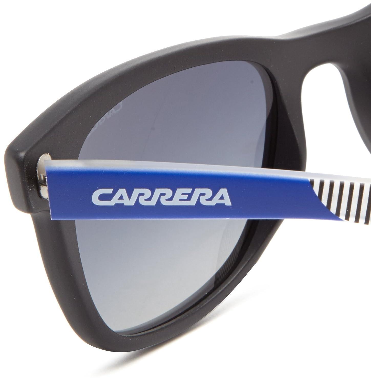 2fedaea333 Carrera Unisex-Adult s 6000 G5 Sunglasses
