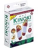 Kinoki Foot PadsApproved FDAforYourHealth Careand Wellness