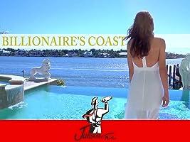 Billionaires Coast [OV]
