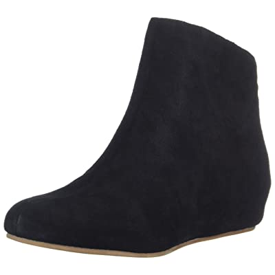 Blondo Women's Mariah Ankle Boot | Ankle & Bootie