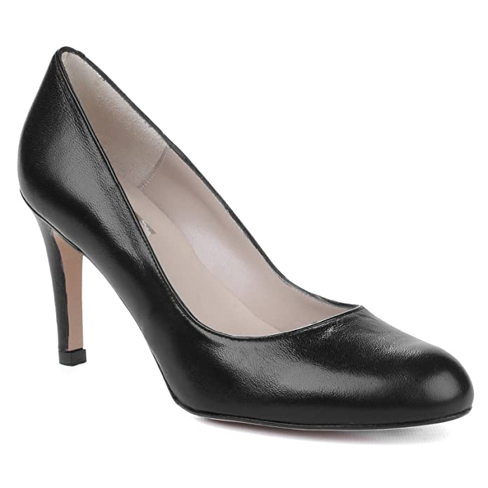 Riva Positano - Chaussures à talons - Femme Iy4valH47H