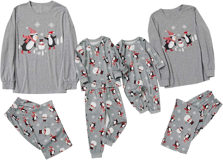 Fossen MuRope Pijamas Familiares para Familia de Mujer Hombre ...
