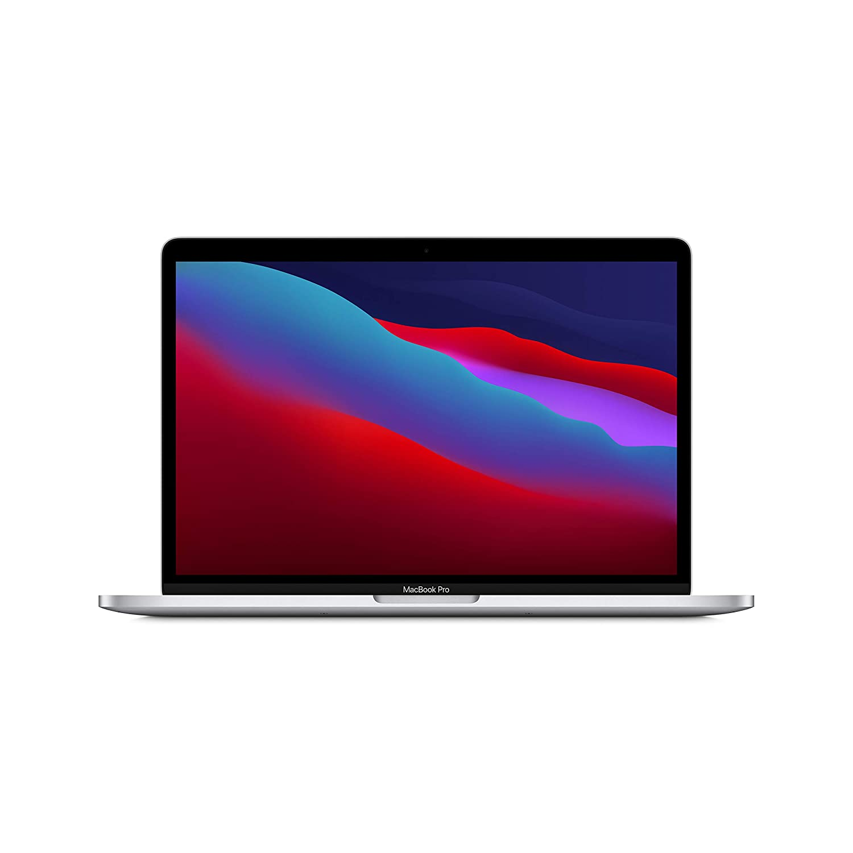 Apple Macbook Pro M1 chip
