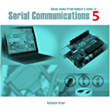 Visual Basic Programmer's Guide to Serial Communications 5