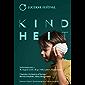 LUCERNE FESTIVAL: Konzertprogramm zu Sinfoniekonzert 1 (German Edition)