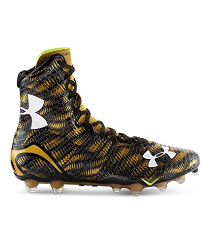 567160e954 Under Armour Men's UA Highlight MC