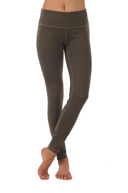 29f38bfb9b ZEROGSC Women's Yoga Pants - Workout Running Tummy Control Stretch Power  Flex Long/Capris Leggings: Amazon.in: Sports, Fitness & Outdoors