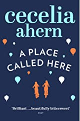 A Place Called Here Kindle Edition