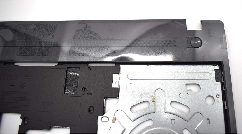 New Palmrest Upper Lid Keyboard Cover for Lenovo E550 E555 00HT611